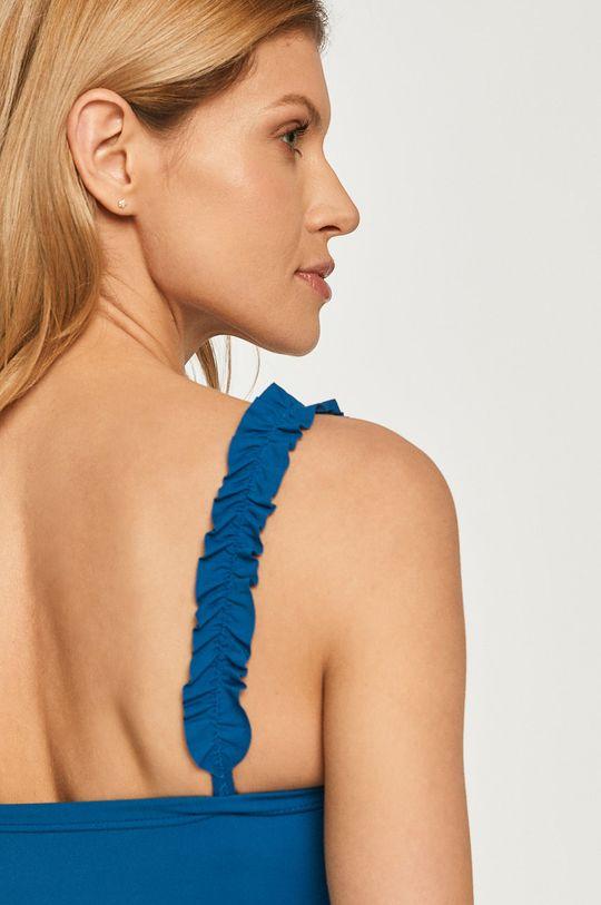 modrá Kate Spade - Plavky
