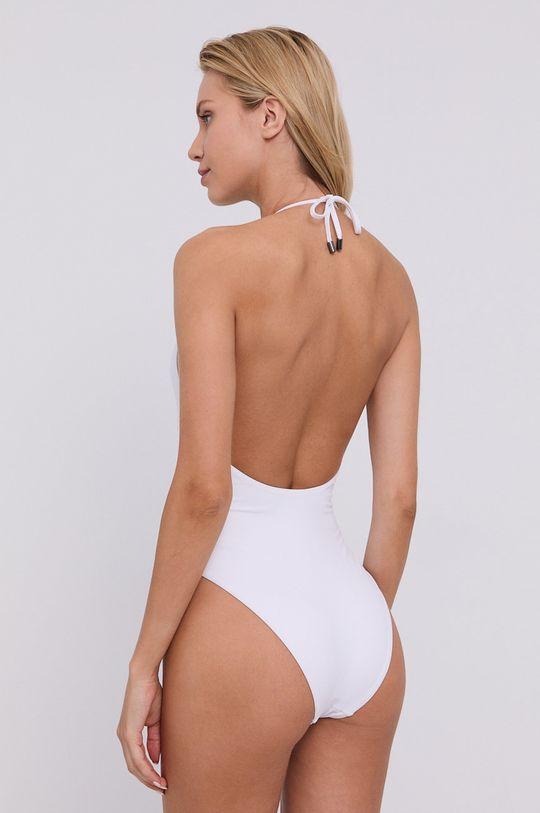 Karl Lagerfeld - Plavky bílá