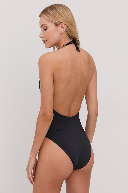 Karl Lagerfeld - Plavky černá