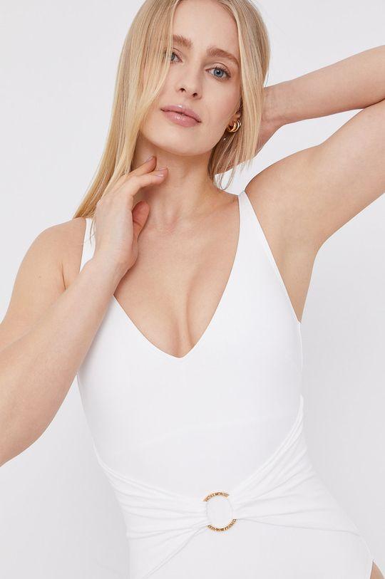 biela MICHAEL Michael Kors - Plavky