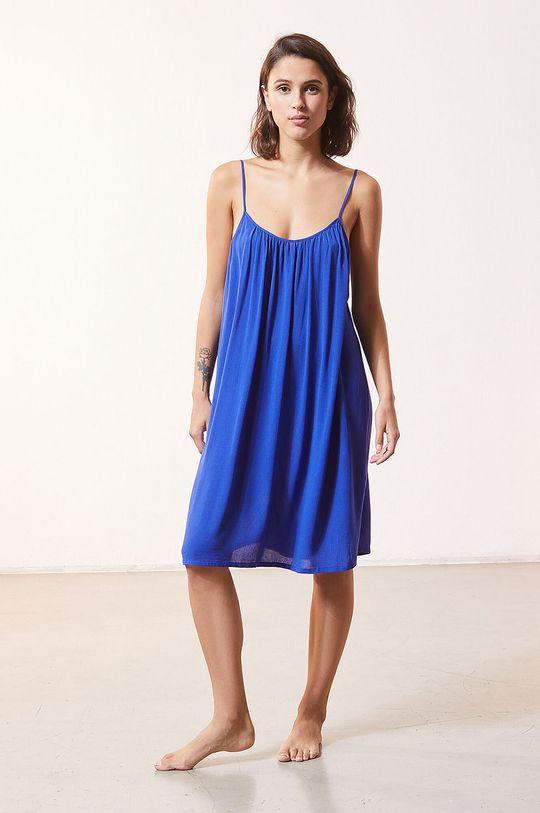 jasny niebieski Etam - Koszula nocna Ana Damski