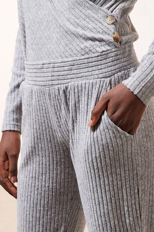 Etam - Spodnie piżamowe Darryl Damski