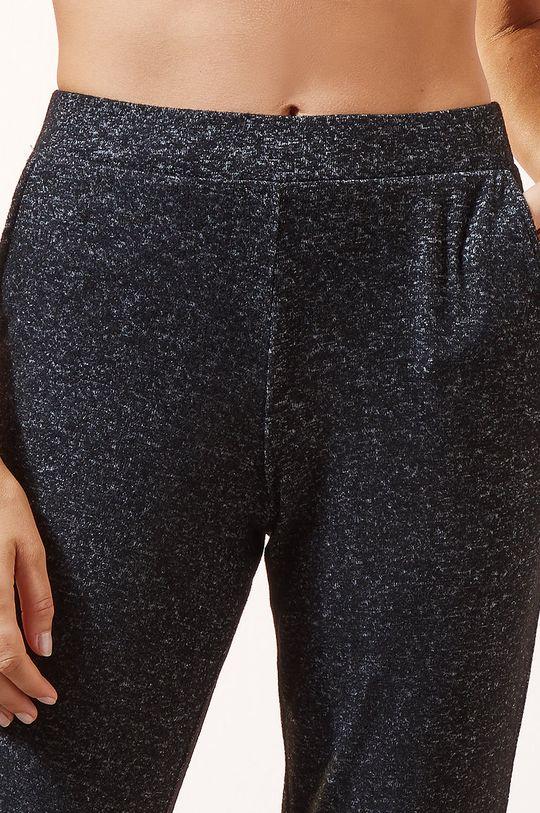 Etam - Spodnie piżamowe LANCE Damski