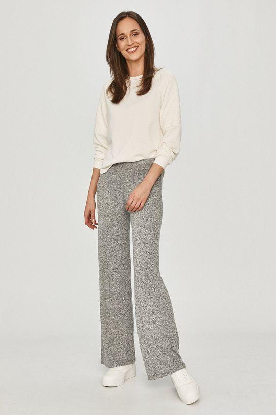 Etam - Spodnie piżamowe LAAM szary