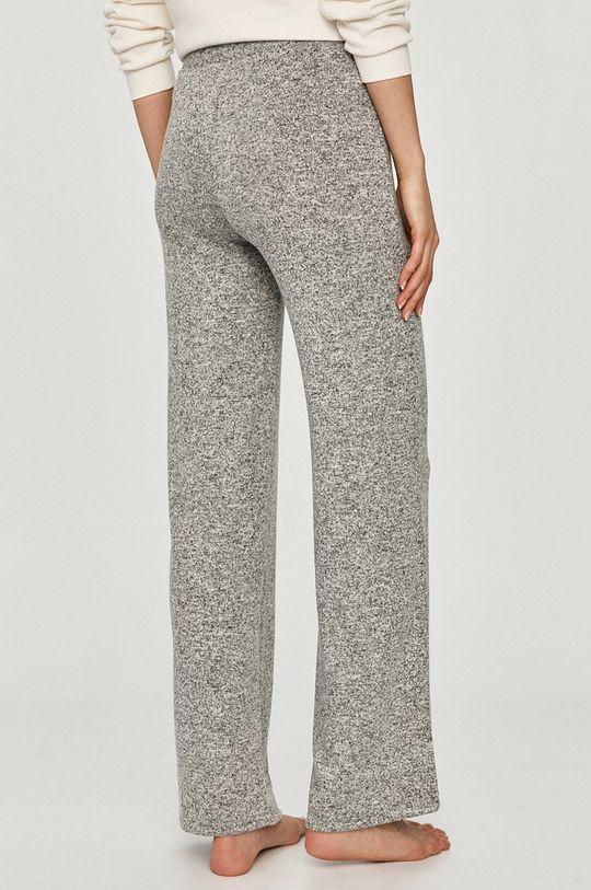 Etam - Spodnie piżamowe LAAM 2 % Elastan, 72 % Poliester, 26 % Wiskoza