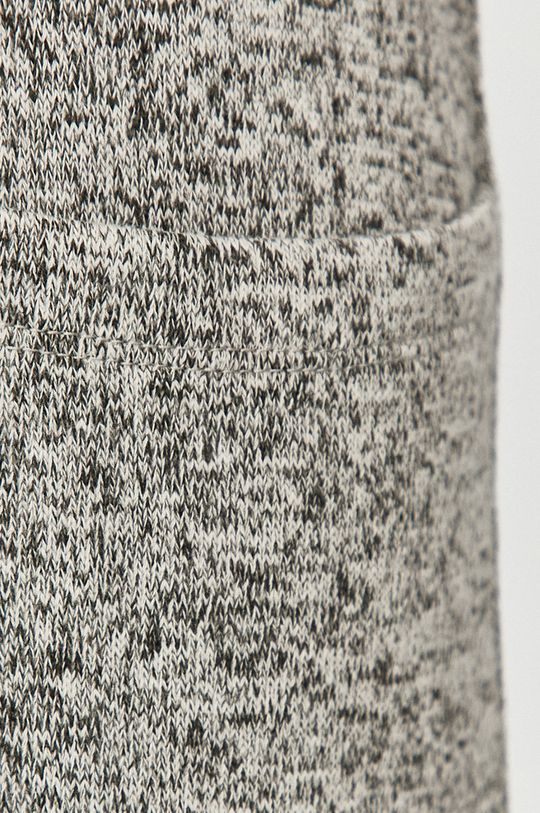 szary Etam - Spodnie piżamowe LAAM