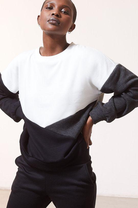 Etam - Bluza piżamowa Leely Damski
