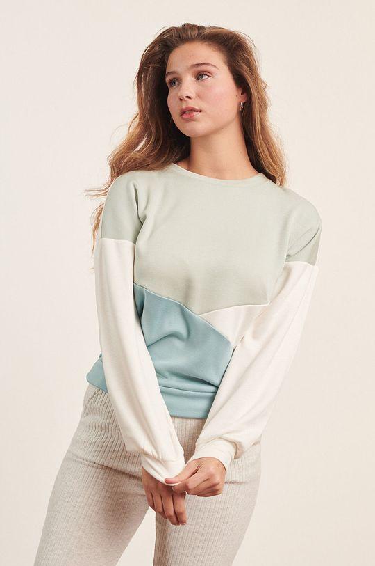 cyraneczka Etam - Bluza piżamowa LEELY Damski