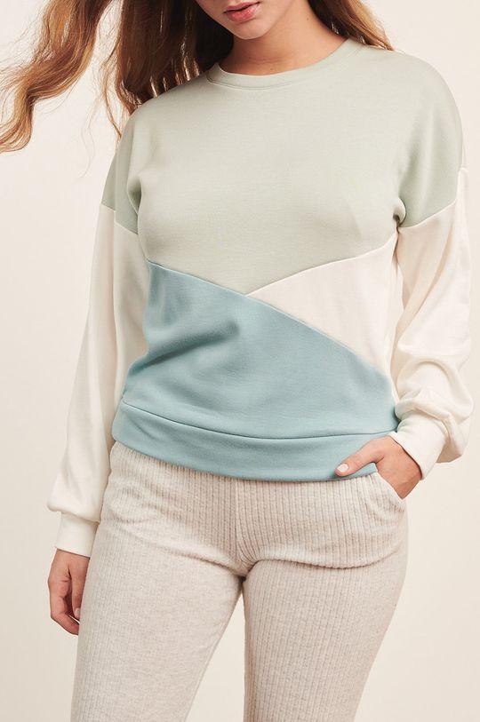 cyraneczka Etam - Bluza piżamowa LEELY