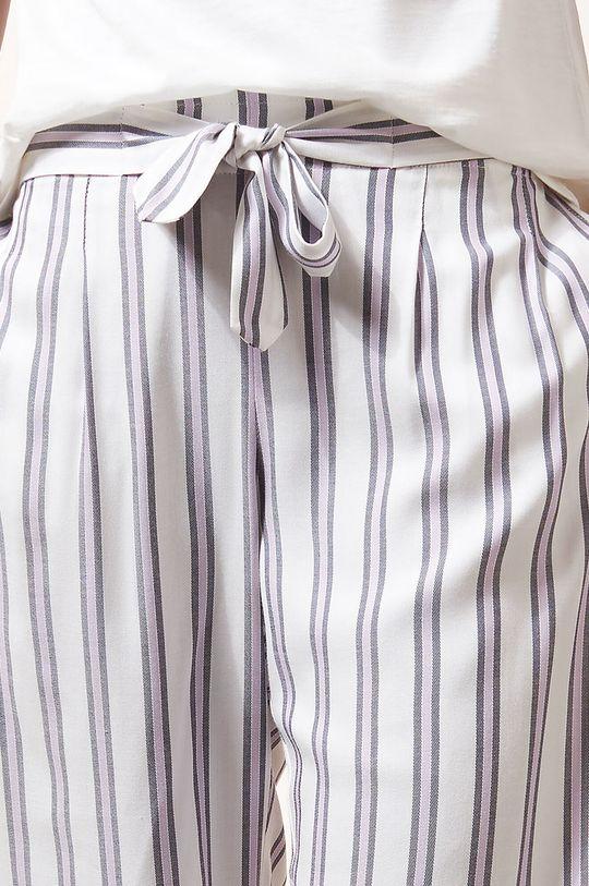 Etam - Spodnie piżamowe Micky Damski