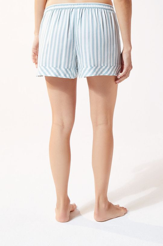 Etam - Szorty piżamowe JUDY 100 % Wiskoza