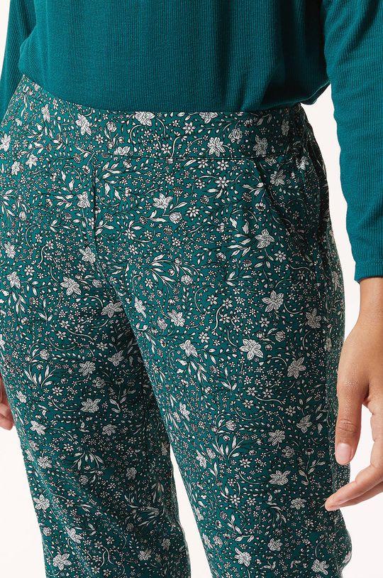 Etam - Spodnie piżamowe MILLIE Damski