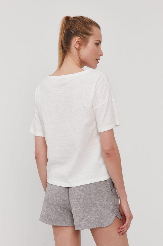 Etam - Top piżamowy Macia 100 % Bawełna