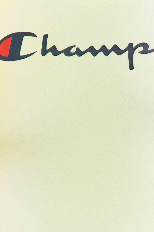 multicolor Champion - Strój kąpielowy