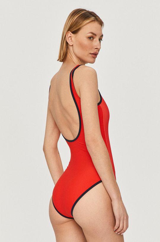 Champion - Plavky červená
