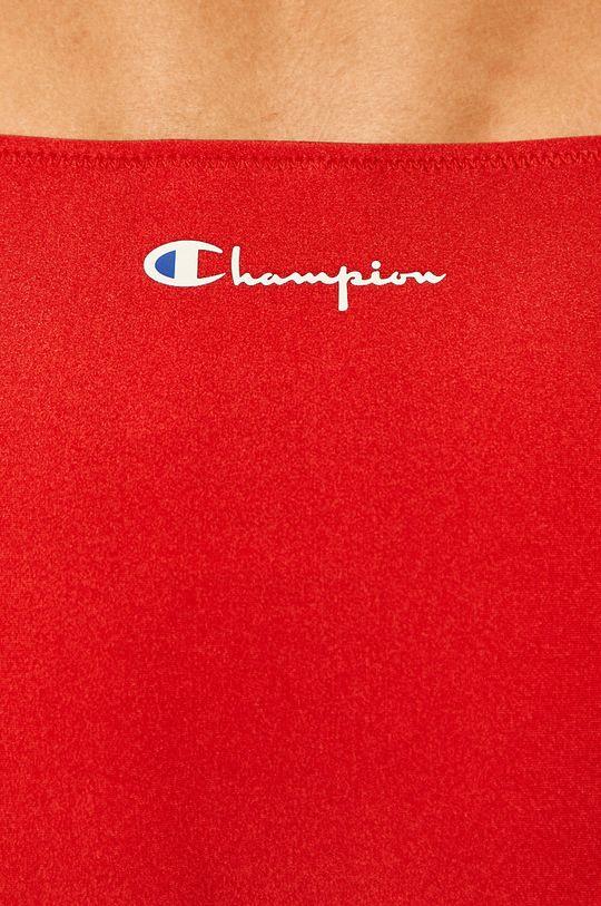 Champion - Plavkové kalhotky  20% Elastan, 80% Nylon