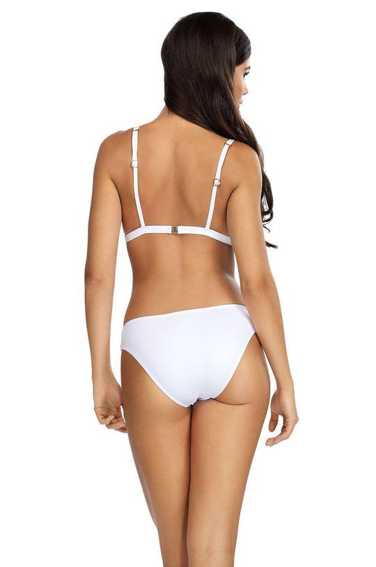 Lorin - Plavky biela
