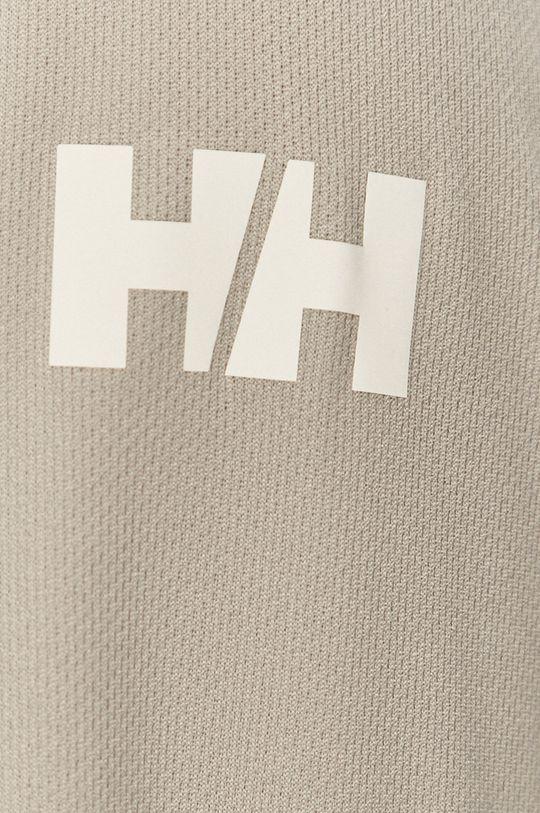 jasny szary Helly Hansen - Bielizna funkcyjna