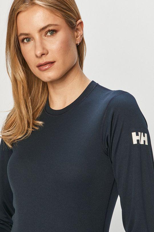 Helly Hansen - Bielizna funkcyjna