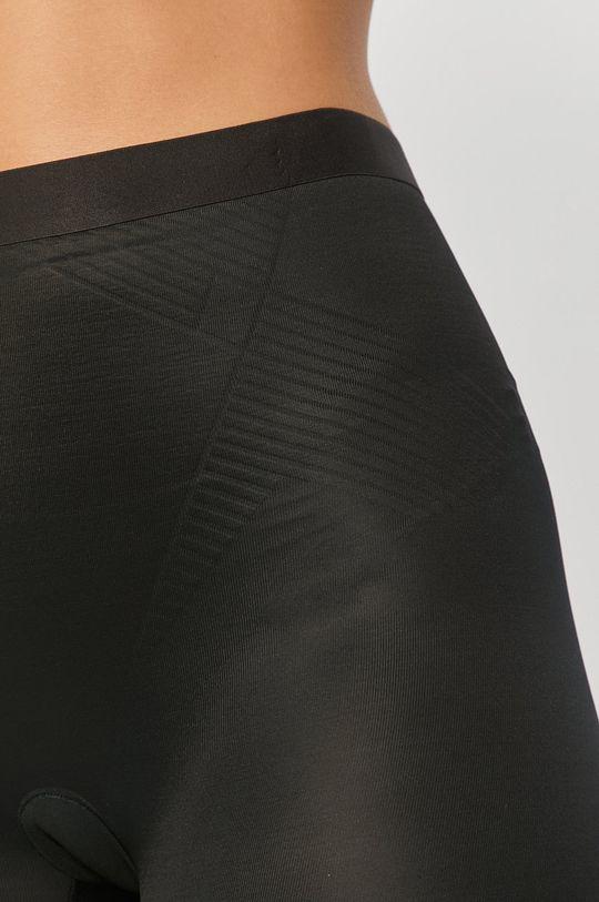 Spanx - Modelující šortky Thinstincts  Materiál č. 1: 45% Lycra, 55% Nylon Materiál č. 2: 100% Bavlna
