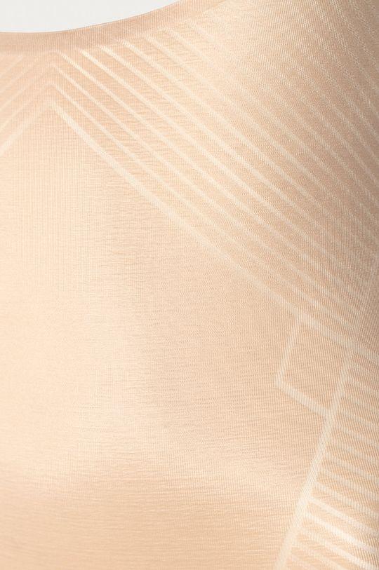 Spanx - Zeštíhlující body Thinstincts tělová