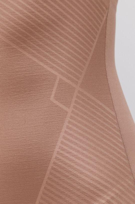 Spanx - Body modelujące Thinstincts Damski