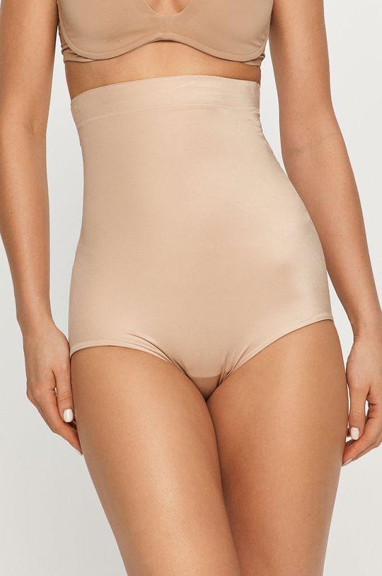 tělová Spanx - Modelovací spodní prádlo Suit Your Fancy Dámský