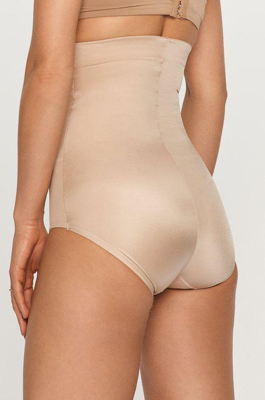 Spanx - Modelovací spodní prádlo Suit Your Fancy tělová