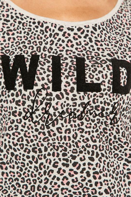 jasny szary Henderson Ladies - Koszula nocna