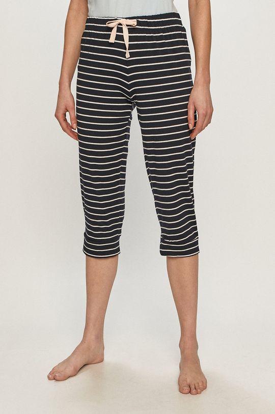 Henderson Ladies - Pyžamo  85% Bavlna, 5% Elastan, 10% Viskóza