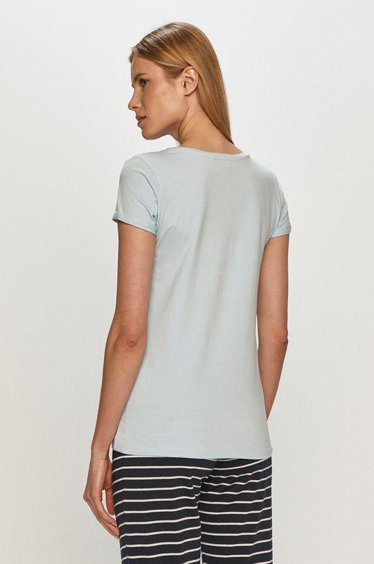světle modrá Henderson Ladies - Pyžamo