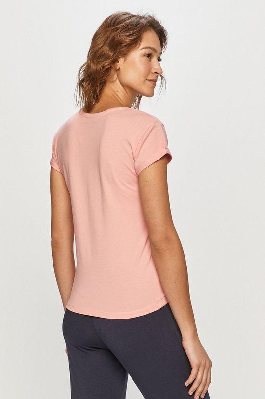 roz Henderson Ladies - Pijama