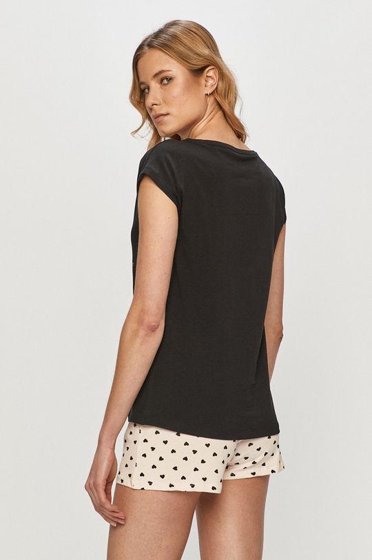 Henderson Ladies - Pijama  95% Bumbac, 5% Elastan