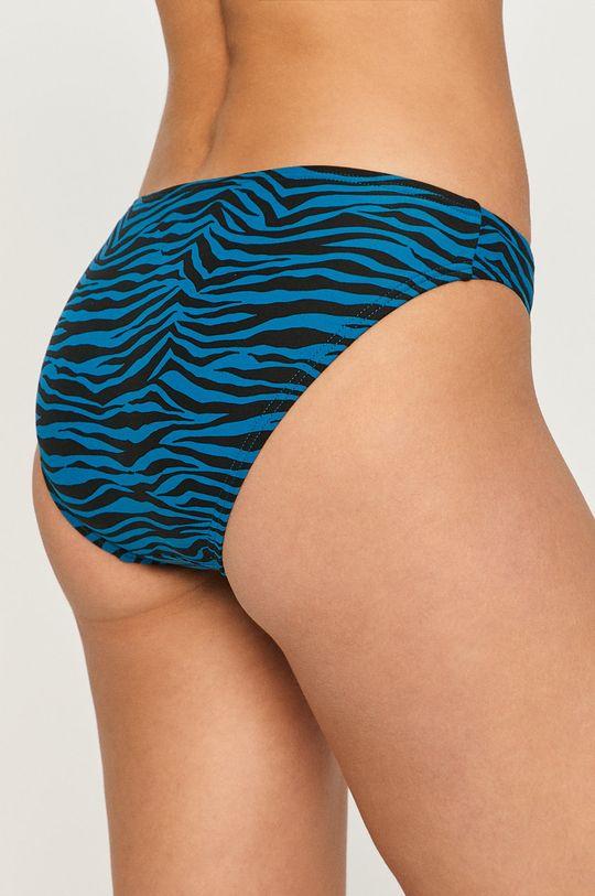 MICHAEL Michael Kors - Plavkové nohavičky modrá