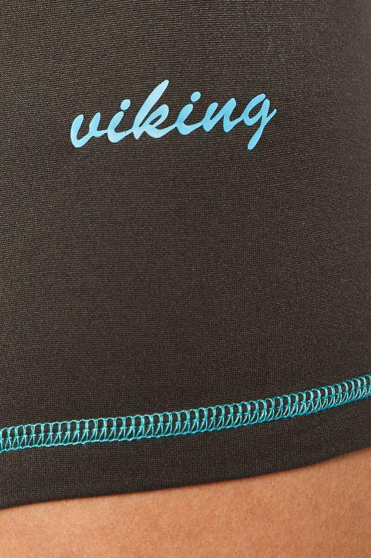 Viking - Bielizna funkcyjna 5 % Elastan, 95 % Poliester