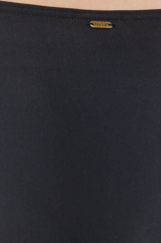 Rip Curl - Купальні труси  Підкладка: 8% Еластан, 92% Поліамід Основний матеріал: 22% Еластан, 78% Поліамід