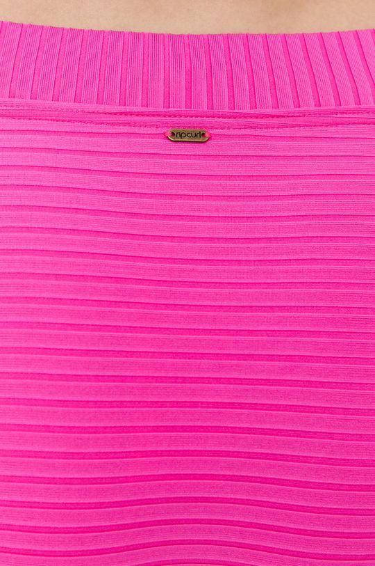Rip Curl - Plavkové nohavičky  1. látka: 11% Elastan, 89% Polyamid 2. látka: 8% Elastan, 92% Polyamid