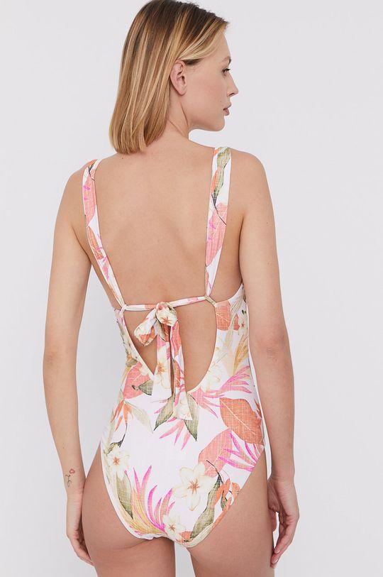 Rip Curl - Plavky pastelová ružová