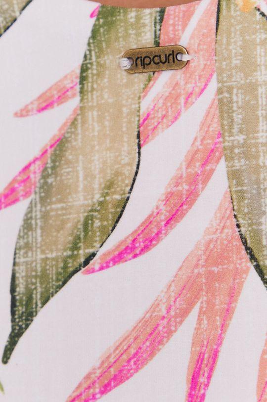 pastelová ružová Rip Curl - Plavky