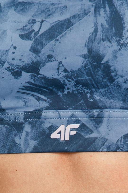4F - Sportovní podprsenka