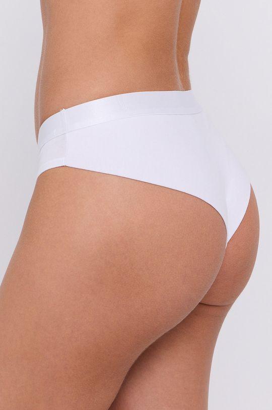 Fila - Brazyliany biały