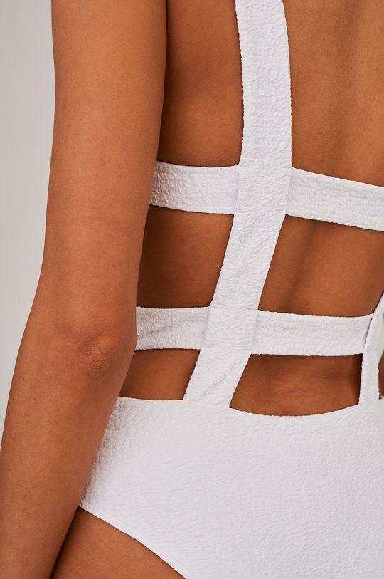 Undress Code - Plavky Simply Elegant  Podšívka: 18% Elastan, 82% Recyklovaný polyamid Hlavní materiál: 20% Elastan, 80% Polyamid