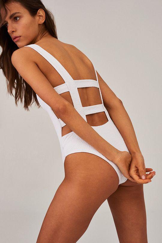 bílá Undress Code - Plavky Simply Elegant