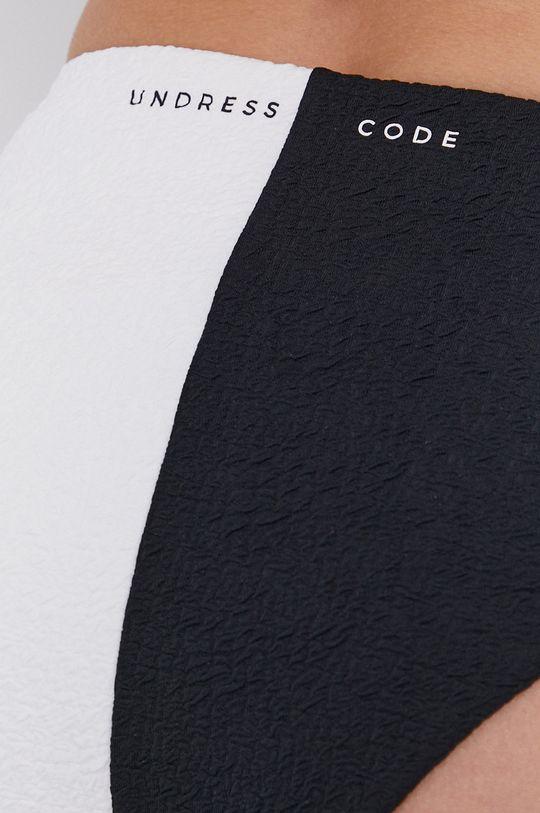 viacfarebná Undress Code - Plavkové nohavičky Wild One