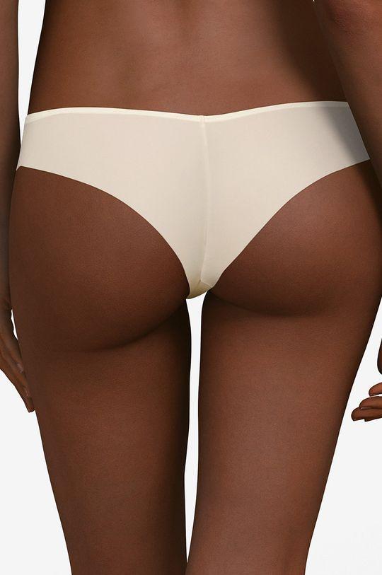 Passionata - Kalhotky brazilky tělová