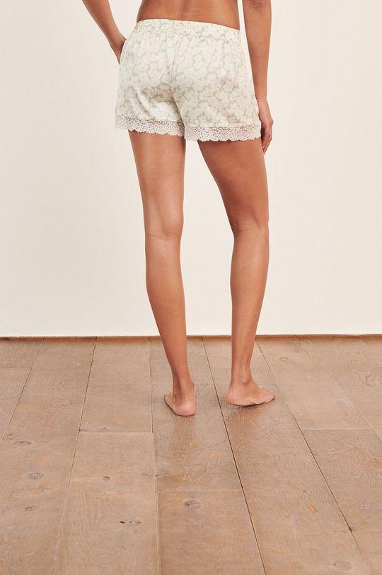 Etam - Szorty piżamowe Nemy Materiał zasadniczy: 100 % Poliester, Wykończenie: 12 % Elastan, 82 % Poliamid, 6 % Poliester