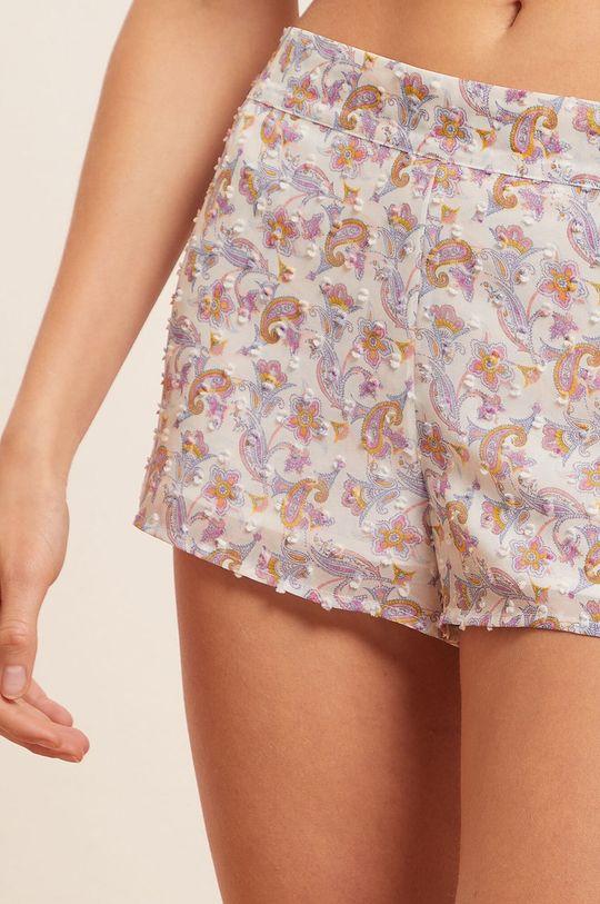multicolor Etam - Szorty piżamowe Inti