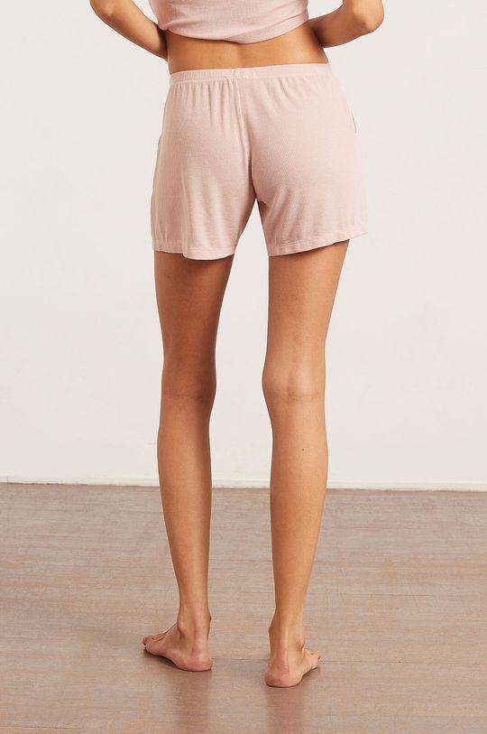 Etam - Szorty piżamowe Tarra 6 % Elastan, 94 % Modal