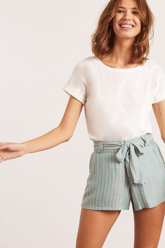 Etam - Szorty piżamowe Beline Damski
