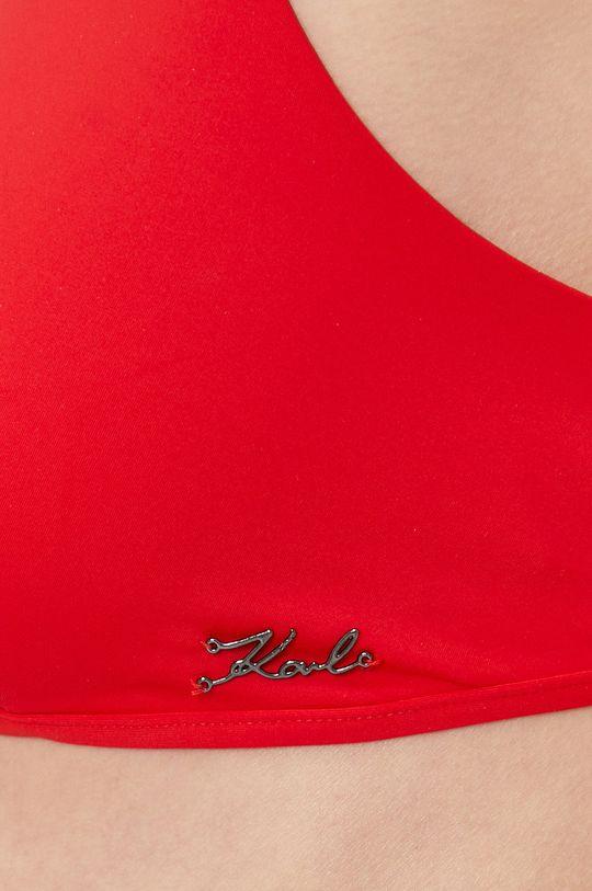 Karl Lagerfeld - Plavky Dámský